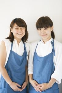 FOOD unit GOCHISO