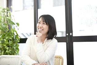 田尻久美子