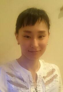 友澤さんの写真